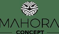 Mahora Concept - Mobilier et aménagement de bureau