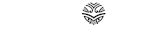 Logo Mahora Concept
