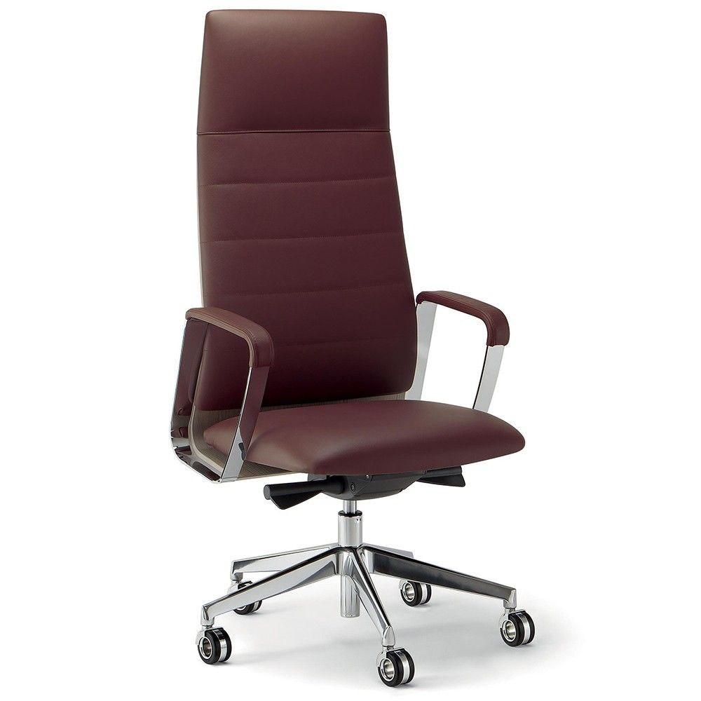fauteuil de direction directa
