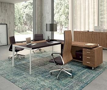 tout le mobilier pour bien aménager vos bureaux de direction