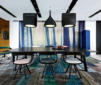aménager vos salles de réunion avec nos tables de réunion et de conférence
